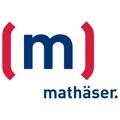 Mathäser_logo.jpg