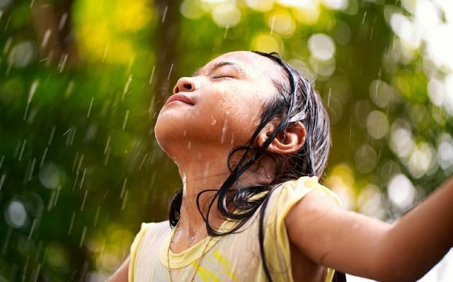 Bildnachweis_WetterOnline_Regen_riechen_Quelle WetterOnline .jpg