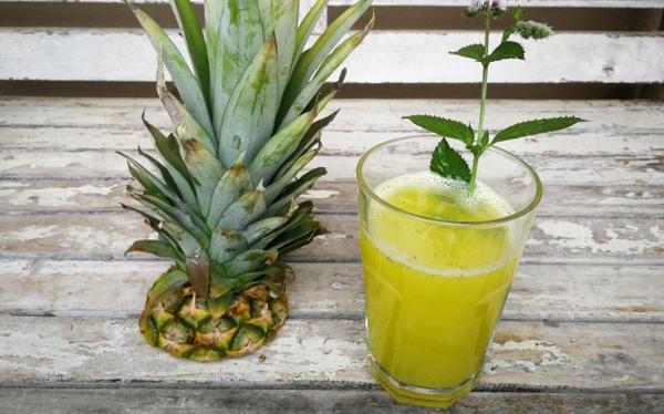 Sommerlimonade Ananas 3 schnabel-auf.de.jpg