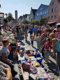 Flohmarkt Erding
