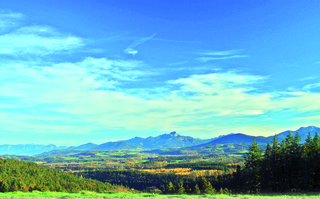 Miesbacher Oberland vom Taubenberg.jpg