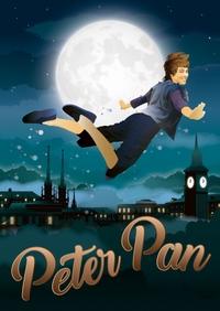 Kindermusical: Peter Pan