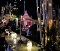 Weihnachtszauber Maisach Festival