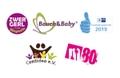 Alle Logos quadratisch.jpg