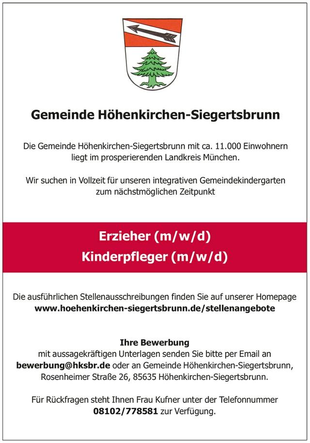 Gemeinde Höhenkirchen Nov 2019_Layout 1