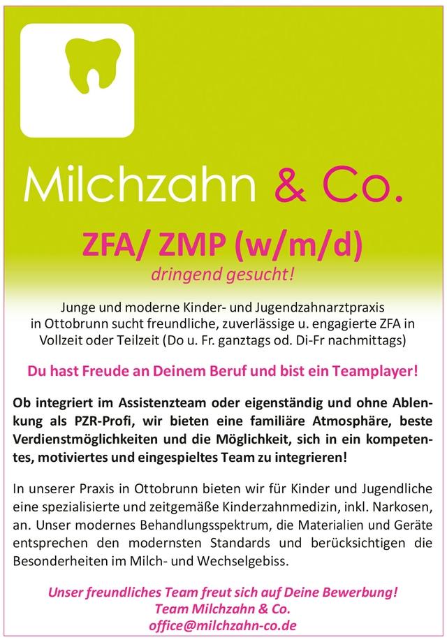 milchzahn_jobs_Layout 1