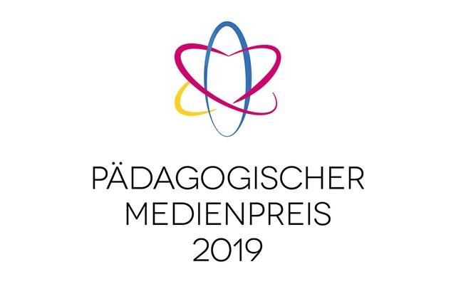 Paed-Medienpreis-2019_Logo-rgb.jpg