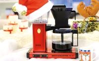 KBG Select Red Metallic.jpg