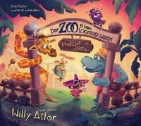 CD Cover KO2.jpg