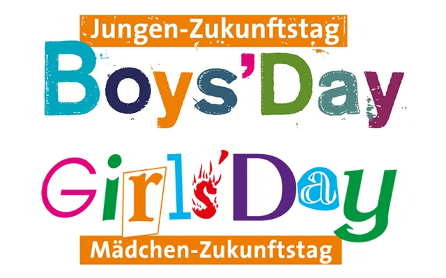 Boys'Day-Logo (JPG)