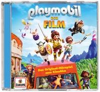 Playmobil_DerFilm_Hoerspiel_CD_3D.jpg