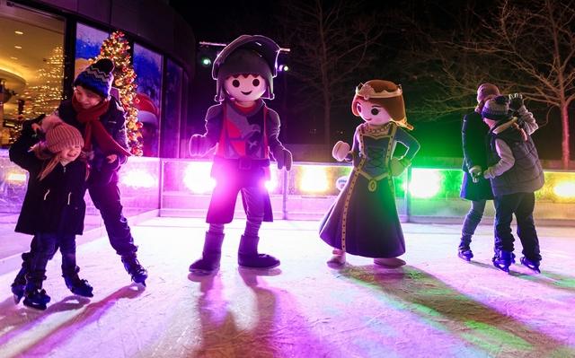 Playmobil-Funpark-Eisbahn-2018-Bilder-vom-Leben-7J0A9146.jpg