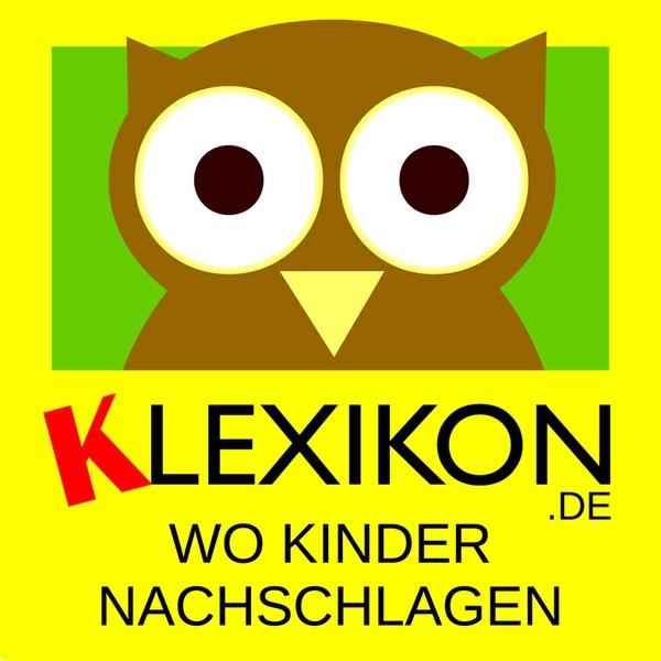 Eulenlogo_Klexikon_mit_Zusatz_einzeln_(c) Ziko van Dijk.jpg