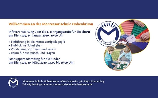 Monte-Postkarte-Infoabend-2019_1.jpg