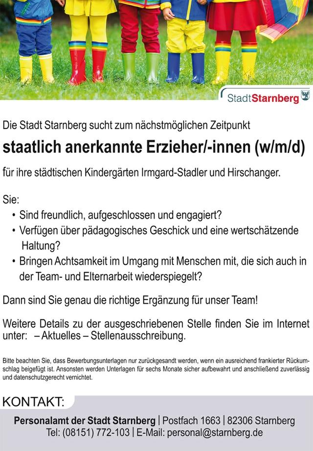 stadt_starnberg_stellanz_jan20.jpg