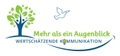 LogoMehralseinAugenblick