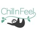 Logo_Chill_n_Feel.jpg