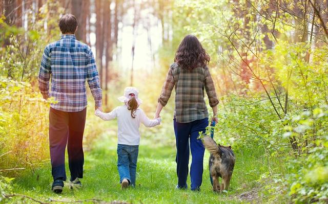 Familie Wlad © vvvita.jpg