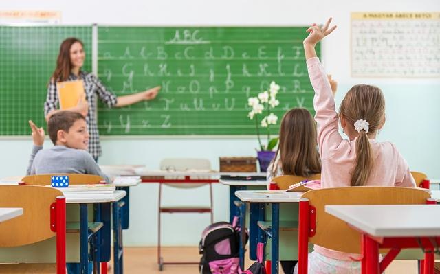Schule © Geribody.jpg