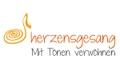 herzensgesang_logo.jpg