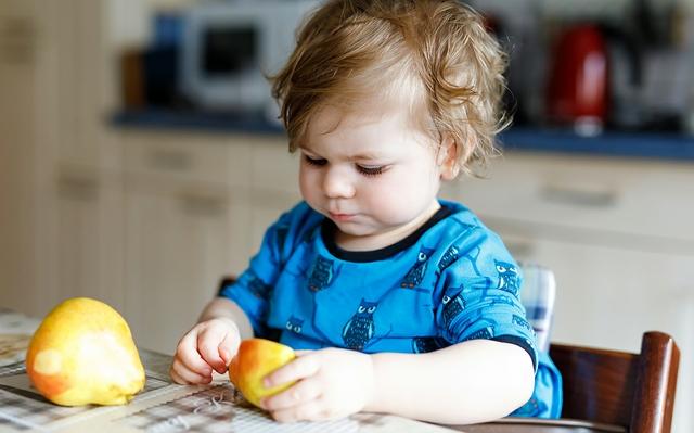 Zuckerarme Ernährung © romrodinka.jpg