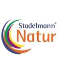 Stadelamm Natur 3x4.jpg