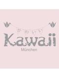 Kawaii 3x4.jpg
