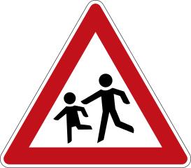 Schild 2.png
