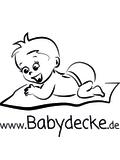 Babydecke_online.jpg