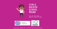 Girls Hacker School_märz20.jpg