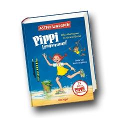 Pipi Langstrumpf Buch Verlosung.jpg
