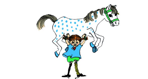 Pippi hebt Pferd.jpg