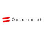oew_logo-b2c_de_2c