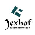 Jexhof Logo.jpg