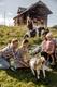 MEDRES_00000084311_Ferien-mit-Familie-auf-der-Gjaidalm-Obertraun_Oesterreich-Werbung_thecreatingclick-com.jpg