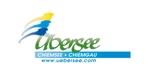 ÜBERSEE-Logo_neu2014_frei_4c.jpg
