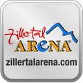 Zeller_ Logo 3D 4c.jpg