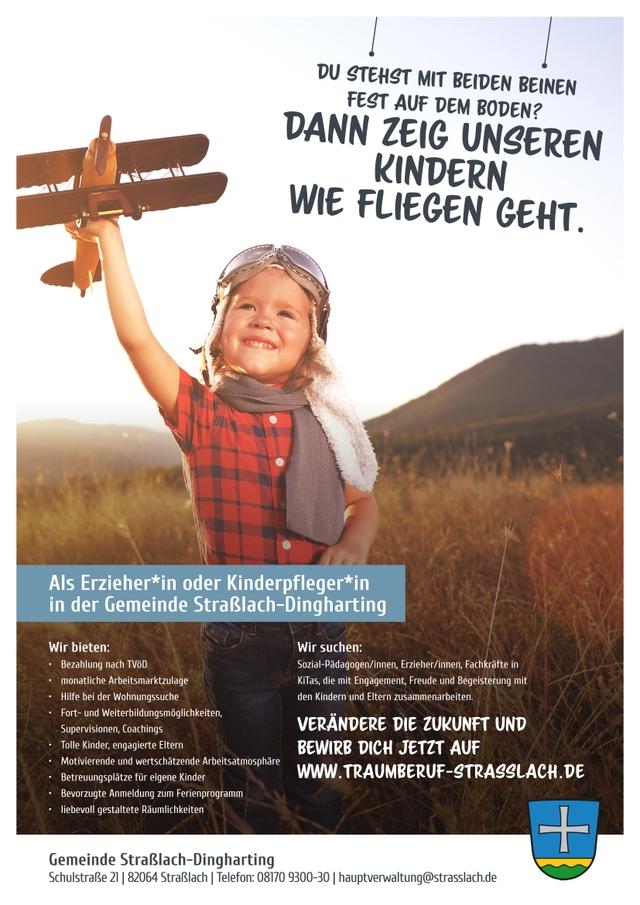 Gemeinde Strasslach Dingharting.jpg