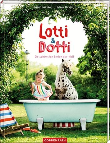 Lotti&Dotti_JPG.jpg