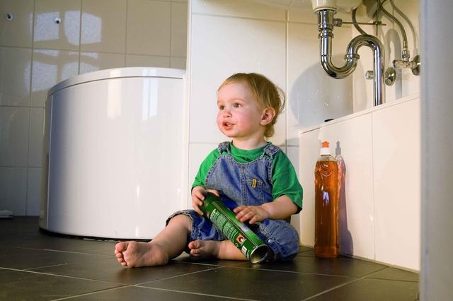 AB_Kindernotfälle_Gefahrensituation.jpg