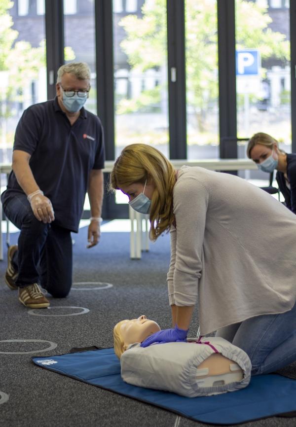Malteser Ausbildung - Erste Hilfe-Kurse unter Corona-Bedingungen(c)Malteser (1).jpg