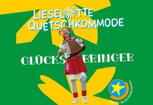 Lieselotte Quetschkommode_.jpg