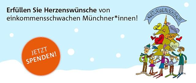 KulturWunschBaum_nov20.jpg