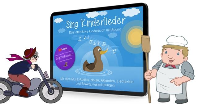 02_Cortea_-_Presse_-__Sing_Kinderlieder_-_Bild_2.jpg