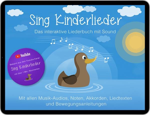 03_Cortea_-_Presse_-__Sing_Kinderlieder_-_Bild_3.jpg