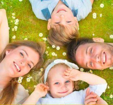 Neues Frühjahrsprogramm des Bildungswerk Rosenheim