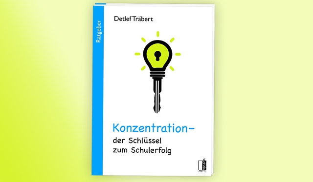 KOnzentration_Träbert.jpg
