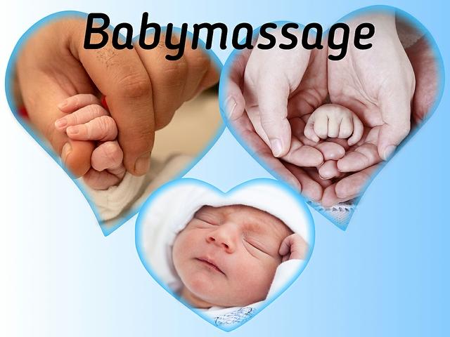 Famzen_Hoki_Babymassage.jpg