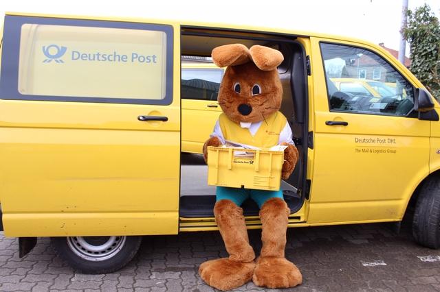Hansi Hase_Deutsche Post.jpg