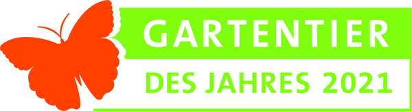 GartenTier2019_logo_cmyk